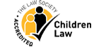 children-law