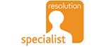 resolutionspecialist